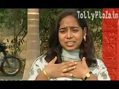 Free Indian Sex Tube