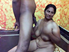 indian-sex-tube