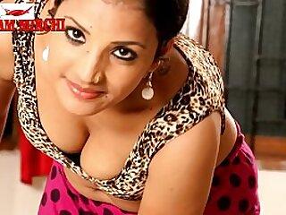 desi shabana bhabhi hot exercise