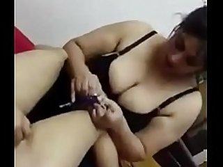 Girl in university hotel square desi sex clip video - www.desix.ml