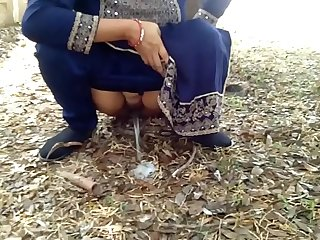 Indian Village Milf Natural Boobs Risky Be the source Sex With Immigrant