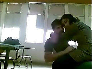 Indian Girlfriend chudai