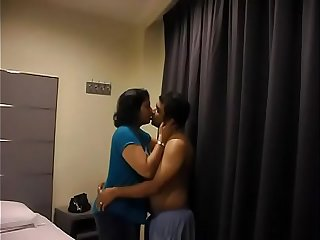 south indian couple lovemaking 3