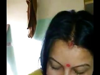 desi indian bhabhi blowjob added to anal outsert buy pussy - IndianHiddenCams.com