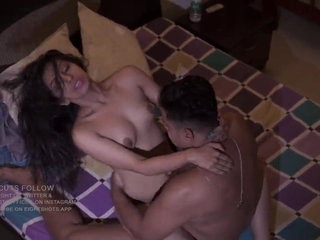 Desi uncut part 3, fully nude