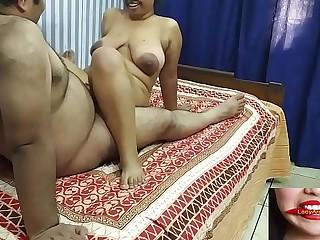 super hot desi clasp indian